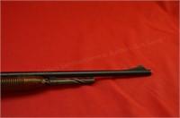 Remington 141 .35 Rem. Rifle