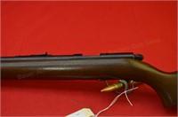 Remington 514 .22SLLR Rifle