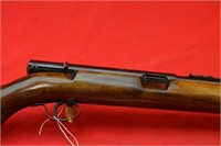 Winchester 74 .22LR Rifle
