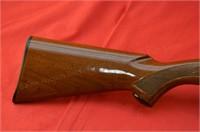 Remington 552 .22SLLR Rifle