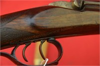 Belgium Pre 98 Flobert .22RF Rifle