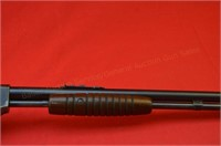 Winchester 62 .22 SLLR Rifle