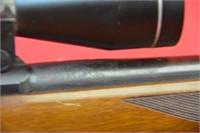 Ruger 77/22 .22LR Rifle
