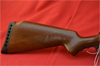 Mossberg 195KA 12 ga Shotgun