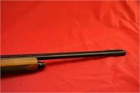 Winchester 140 20 ga Shotgun