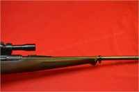 Savage 1920 .250-3000 Rifle