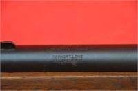 Remington 41 .22SLLR Rifle