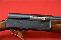 Browning A5 12 ga Shotgun