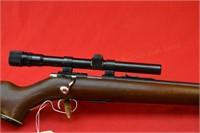 Winchester 69A .22SLLR Rifle
