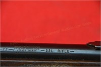 Winchester 77 .22LR Rifle