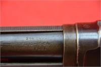 Winchester 12 16 ga Shotgun