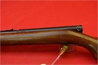 Winchester 74 .22 Short Rifle