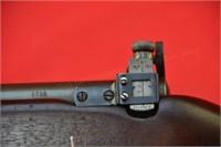 H&R 65 .22LR Rifle