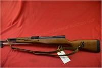 Norinco/Poly SKS 7.62X39 Rifle