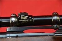 Remington 03A3 .30-06 Rifle