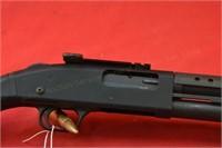 "Mossberg 590 12 ga 3"" Shotgun"