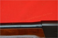 Remington 1100 12 ga Shotgun