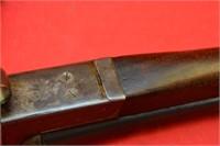 Remington 1900 16 ga Shotgun