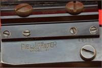 Remington 121 .22SLLR Rifle