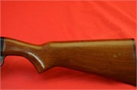 Remington 572 Auto Trap .22 Shot Shotgun