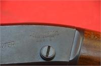 Remington 121 SB .22 Shot Shotgun