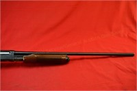 Remington 870 20 ga Shotgun