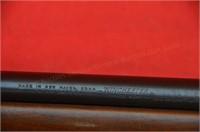 Winchester 67A .22 SLLR Rifle