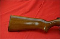 Remington 511X .22SLLR Rifle
