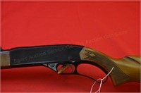 Winchester 250 .22SLLR Rifle