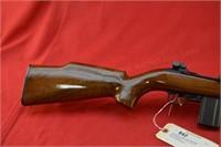Universal M1 Carbine .30 Carbine Rifle