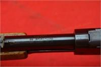 Rossi 62 .22SLLR Rifle