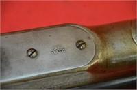 Stevens 235 12 ga Shotgun