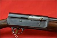 Remington 11 12 ga Shotgun