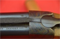 """Savage 311 .410 3"""" Shotgun"""