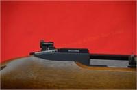 Ruger 10/22 .22LR Rifle