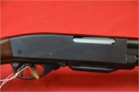 Remington 760 .30-06 Rifle