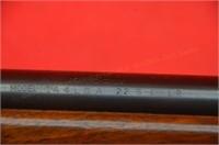 Mossberg 144 LSA .22 SLLR Rifle