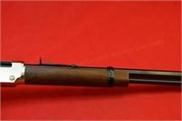 Henry Arms Golden Boy .22LR Rifle