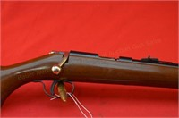 Colt Colteer 1-22 .22 LR Rifle