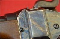 EMF Sharps .45-70 Rifle