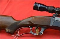Savage 99 .300 Savage Rifle