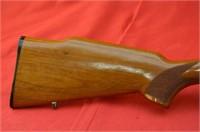Remington 788 .22-250 Rifle