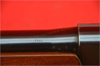 """Remington 1100 Mag 12 ga 3"""" Shotgun"""