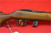Marlin 56 .22LR Rifle