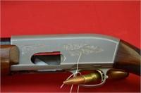 Browning Double Auto 12 ga Shotgun