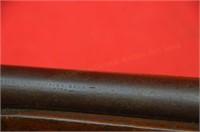 Winchester 74 .22LR Rifle