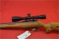 Remington 597 .22LR Rifle