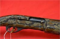 """Remington 11-87 12 ga 3"""" Shotgun"""