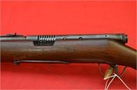Savage 7 .22SLLR Rifle