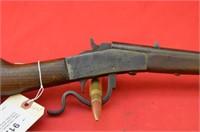 Page Lewis Model A .22LR Rifle